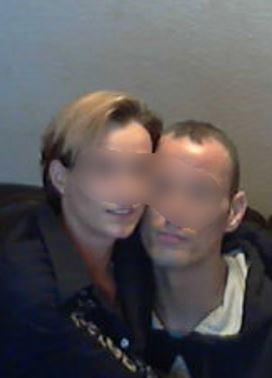 Sexuell offenes Paar sucht Sie aus Bochum