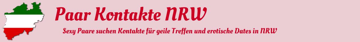 NRW Paar Kontakte