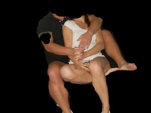 fussfetischanzeigen sie sucht sex duisburg